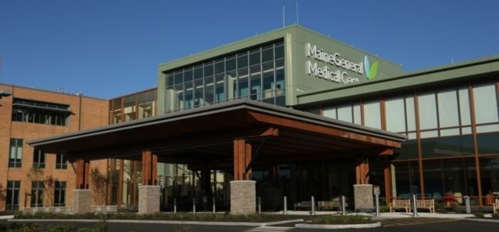 Free CNA Classes in Augusta, Maine