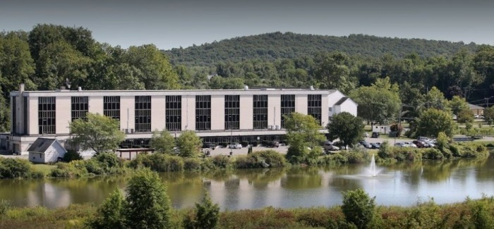 Free CNA Classes in Martin, Tennessee