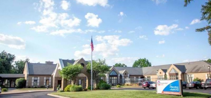 Free CNA Classes in Lexington, Kentucky
