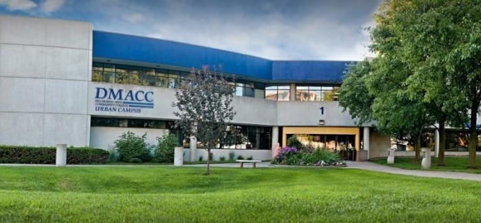 Free CNA Classes in Ankeny, Iowa