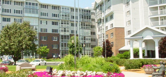 Free CNA Classes in Holland, Michigan