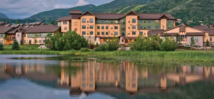 Free CNA Classes in Steamboat Springs, Colorado