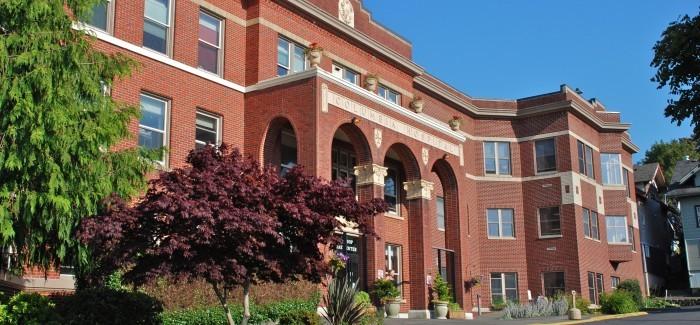 Free CNA Classes in Astoria, Oregon