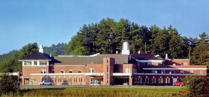 Free CNA Classes in Damariscotta, Maine