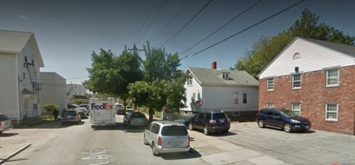 Free CNA Classes in Pawtucket, Rhode Island