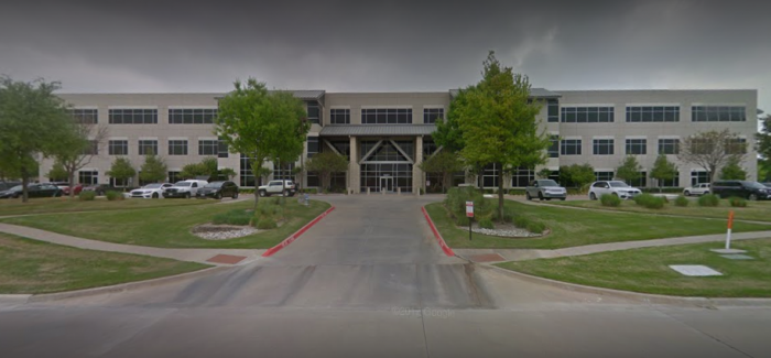 Free CNA Classes in Jefferson, Texas
