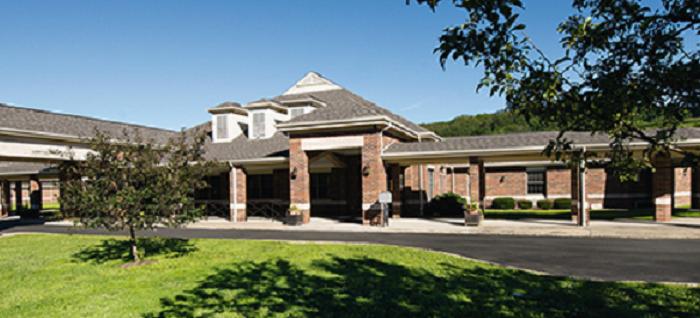 Free CNA Classes in Franklin, Pennsylvania