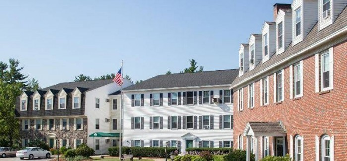 Free CNA Classes Hampton, New Hampshire