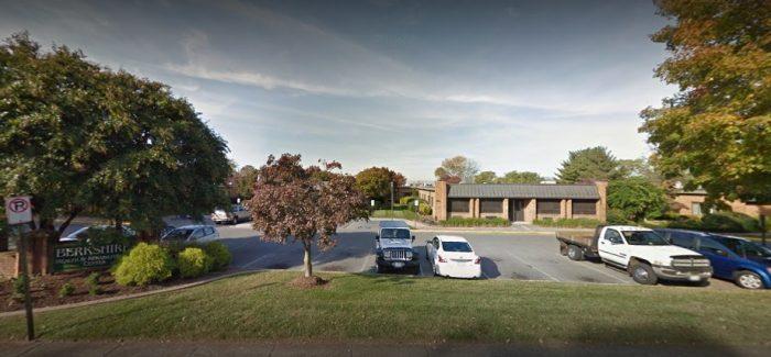 Free CNA Classes in Vinton, Virginia