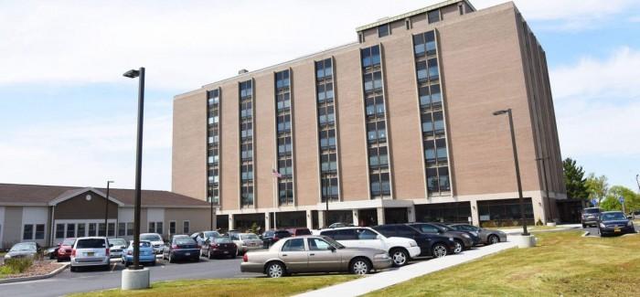 Free CNA Classes in Auburn, New York