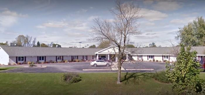 Free CNA Classes in Corydon, Iowa