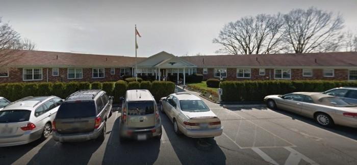 Free CNA Classes in Warren, Rhode Island
