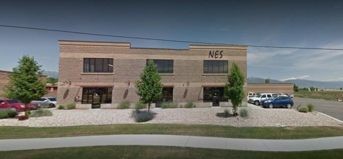 Free CNA Classes in Layton, Utah