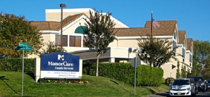 Free CNA Classes in Walnut, California