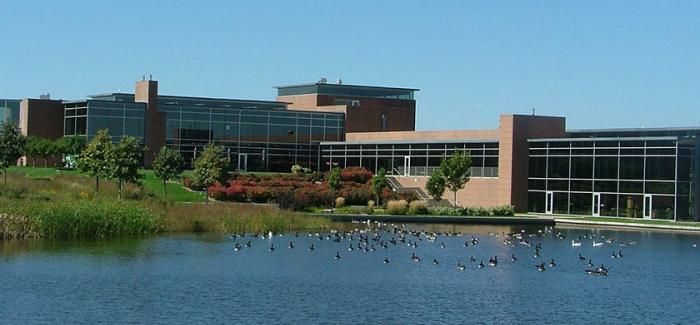 Free CNA Classes in Sioux Falls, South Dakota