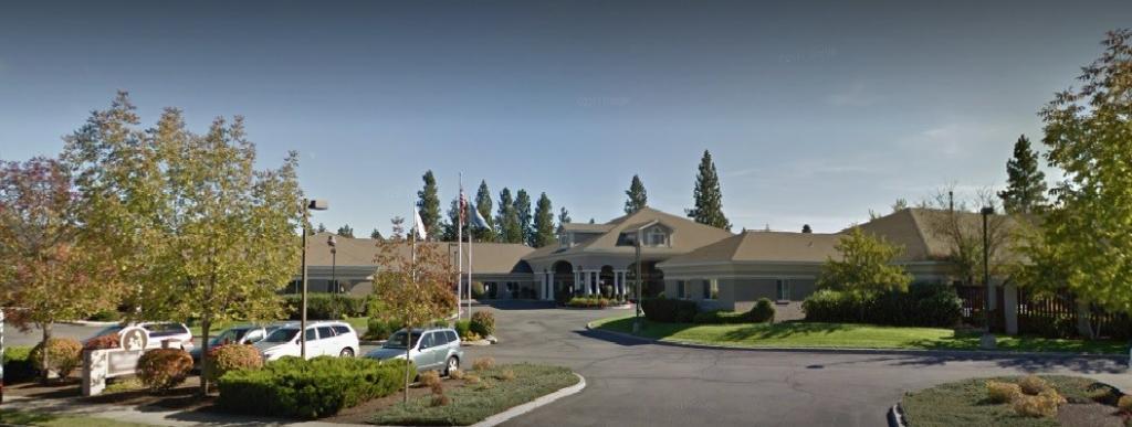 Free Cna Classes In Coeur Dalene Idaho Cna Training Classes