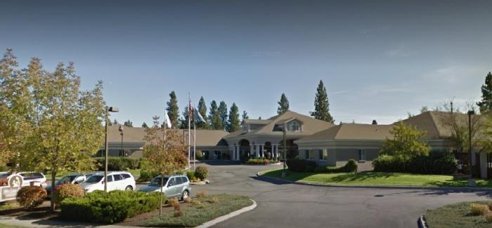 Free CNA Classes in Coeur d'Alene, Idaho