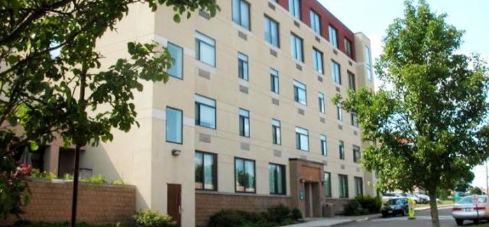 Free CNA Classes in Endicott, New York
