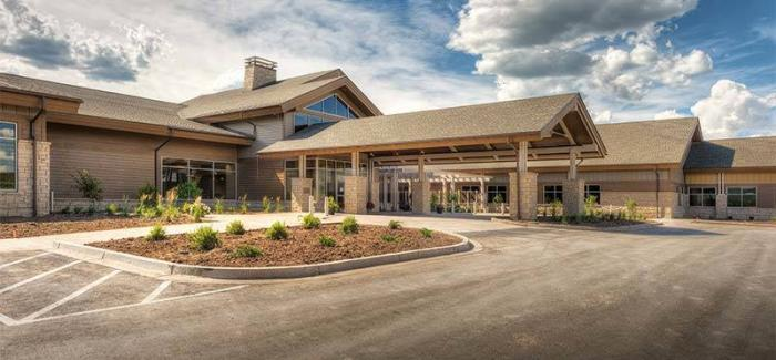 Free CNA Classes in Meeker, Colorado
