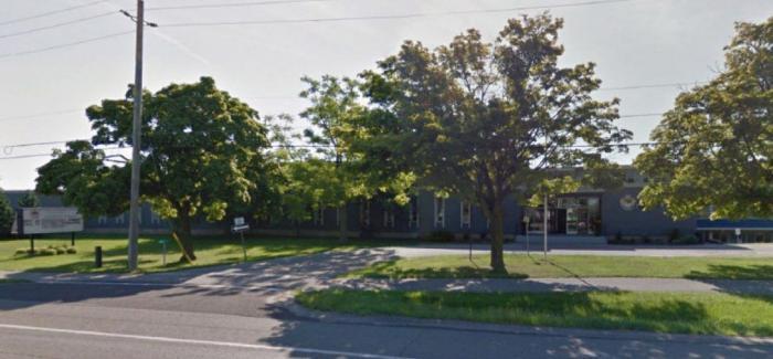 Free CNA Classes in Jacksonville, Florida