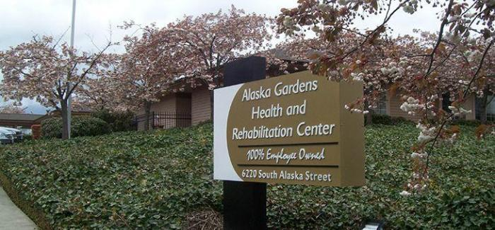 Free CNA Classes in Tacoma, Washington