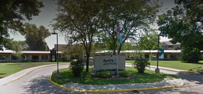Free CNA Classes in Aberdeen, South Dakota