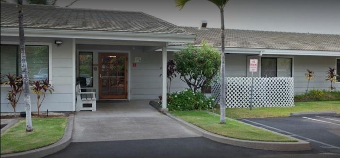Free CNA Classes in Kailua-Kona, Hawaii