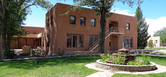 Free CNA Classes in Española, New Mexico