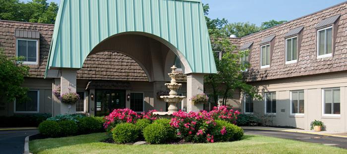 Free CNA Classes in Dayton, Ohio