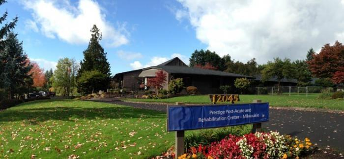 Free CNA Classes in Milwaukie, Oregon