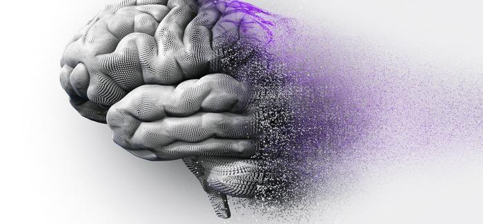 How to Care for an Alzheimer's Patient