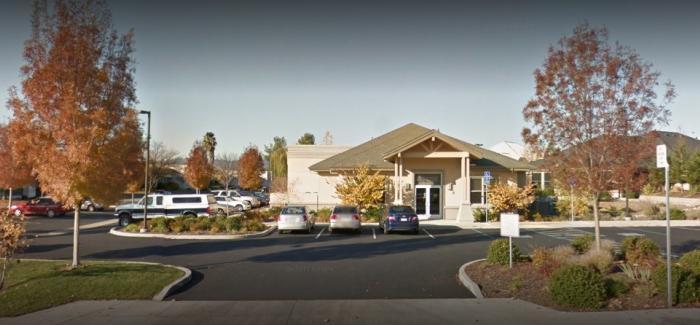 Free CNA Classes in Concord, California