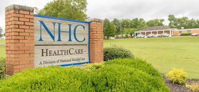 Free CNA Classes in Cookeville, Tennessee