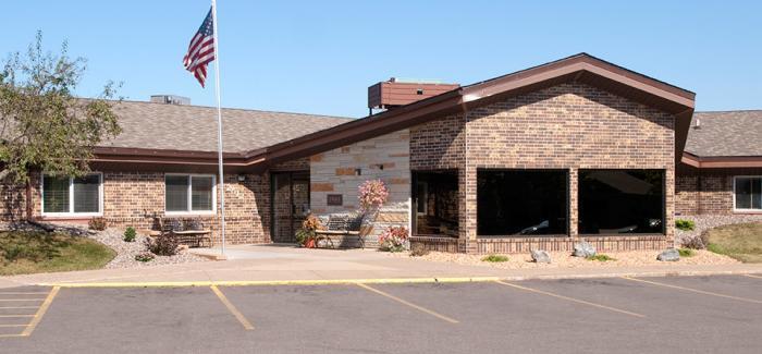 Free CNA Classes in Altoona, Wisconsin