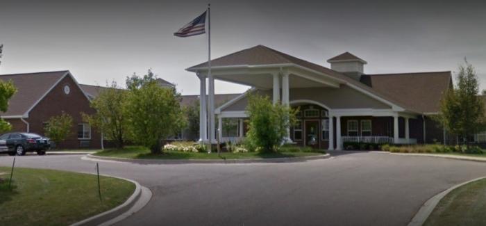 Free CNA Classes in St. Joseph, Michigan