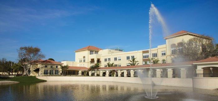 Free CNA Classes in West Palm Beach, Florida