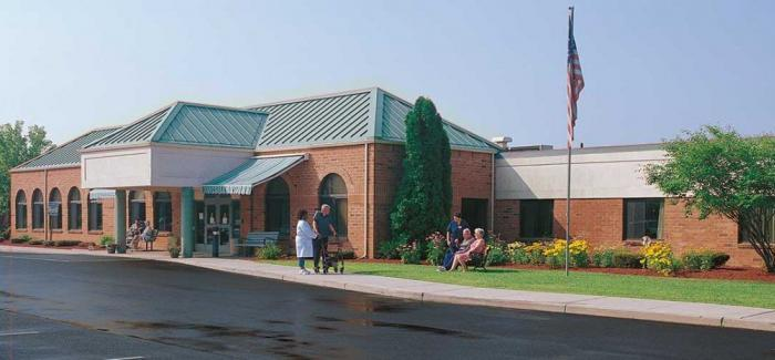 Free CNA Classes in Ulster County, New York