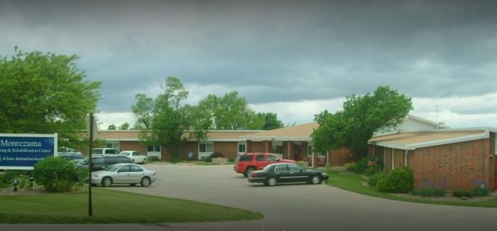 Free CNA Classes in Poweshiek County, Iowa