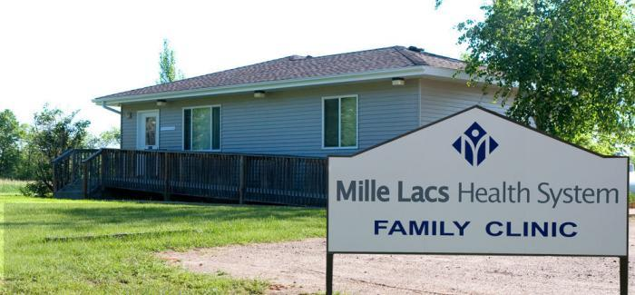 Free CNA Classes in Mille Lacs County, Minnesota