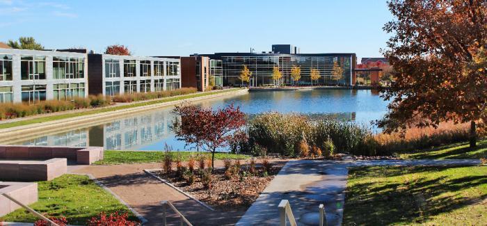 Free CNA Classes in Eugene, Oregon