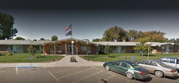 Free CNA Classes Dickinson, North Dakota