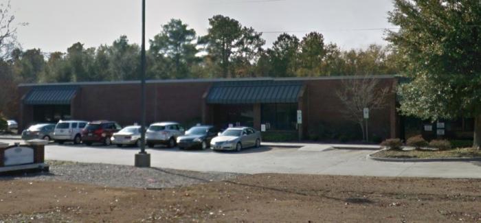 Free CNA Classes in Wilmington, North Carolina