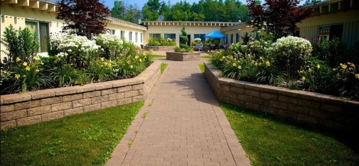 Free CNA Classes in Great Barrington, Massachusetts
