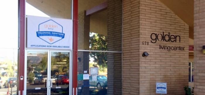 Free CNA Classes in Redding, California