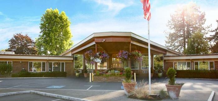Free CNA Classes in McMinnville, Oregon