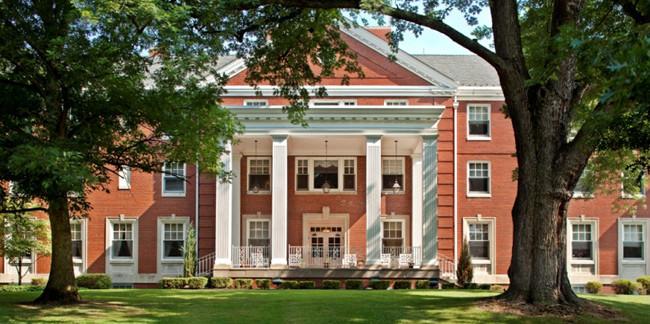 Free CNA Classes in Oakmont, Pennsylvania