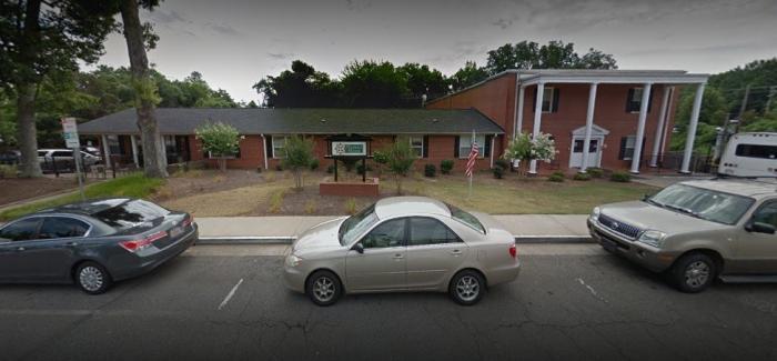 Free CNA Classes in Spartanburg, South Carolina
