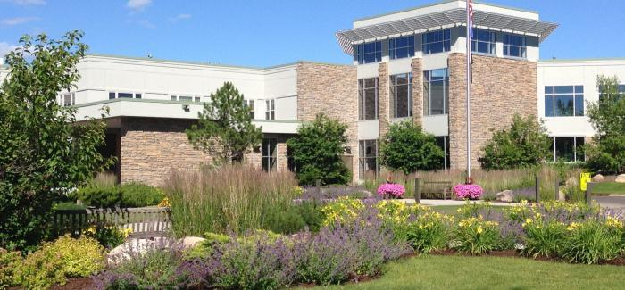 Free CNA Classes in Brigham City, Utah