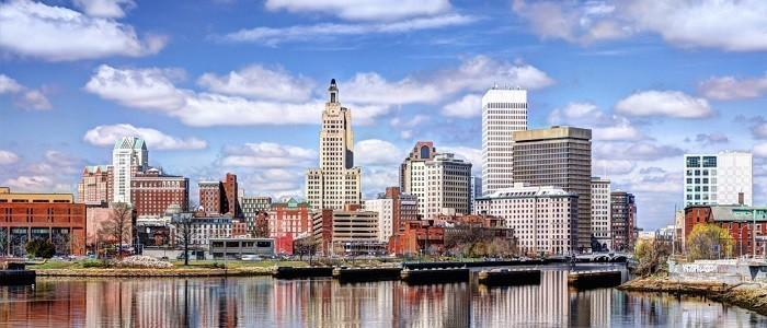 CNA Classes in Providence, RI