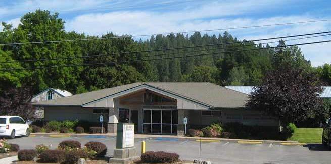 Free CNA Classes in Boundary County, Idaho